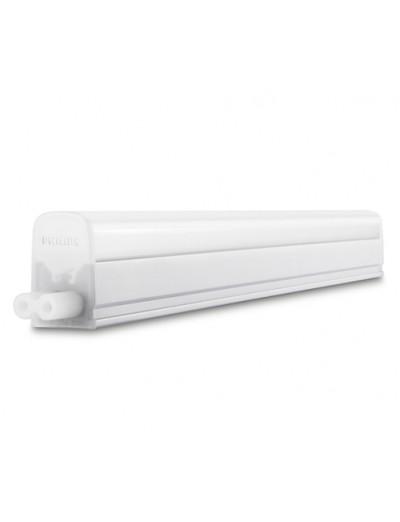 Philips LED осветително тяло Trunklinea 31236.31.P3