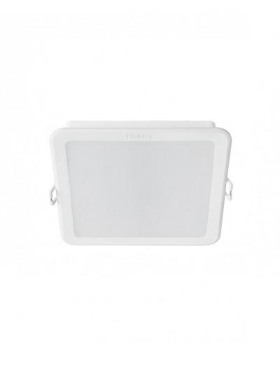 Philips LED панел 13 W 3000 K Meson 59465.31.E1
