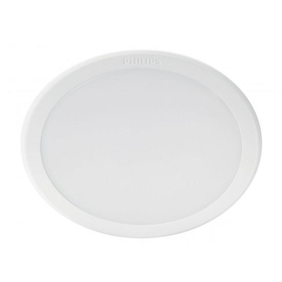Philips LED панел 13 W 4000 K Meson 59464.31.E3 - LED панели