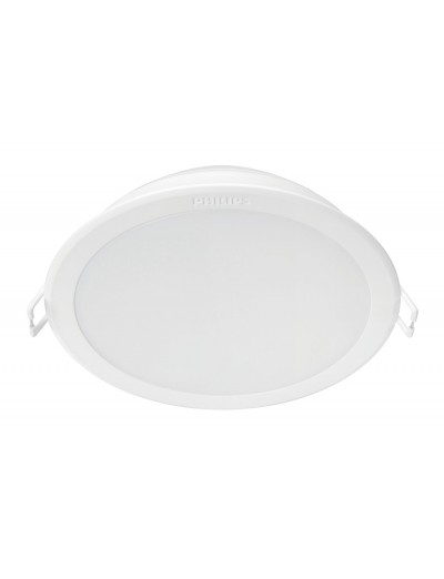 Philips LED панел 13 W 6500 K Meson 59464.31.E4