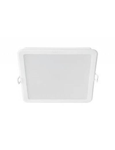 Philips LED панел 17 W 4000 K Meson 59467.31.E3