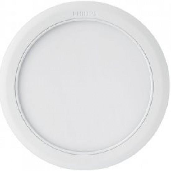 Philips LED панел 3000К Marcasite 59529.31.P1 - LED панели