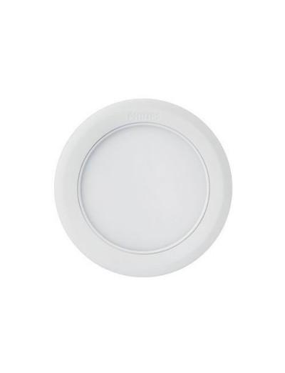 Philips LED панел 4000К Marcasite 59529.31.P3