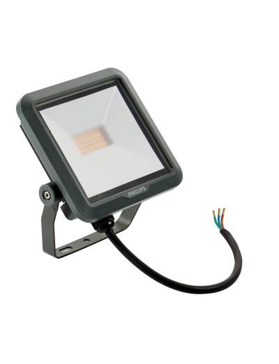 Philips Led прожектор 10W Ledinaire 871869938411199