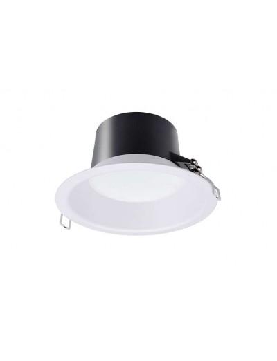 Philips Ledinaire LED луна за вграждане 871016330663699