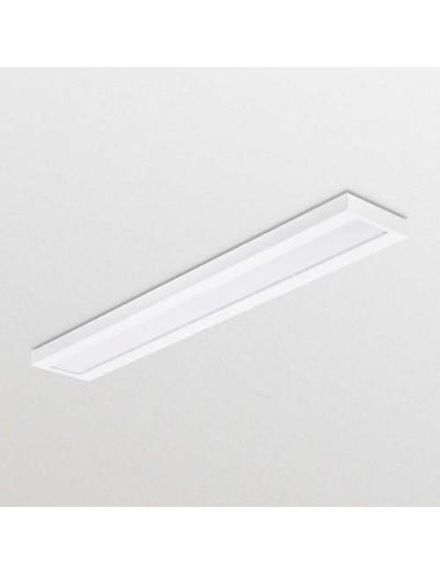 Philips Ledinaire LED панел за външен монтаж 871869606962200