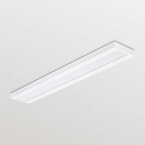Philips Ledinaire LED панел за външен монтаж 871869606962200 - LED панели