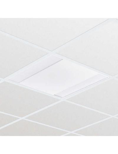 Philips Ledinaire LED панел за вграждане 871869606958500