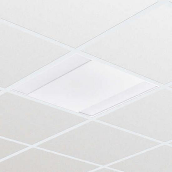 Philips Ledinaire LED панел за вграждане 871869606958500 - LED панели