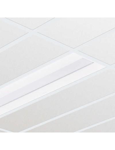 Philips Ledinaire LED панел за вграждане 871869606960800