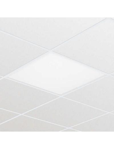 Philips Ledinaire LED панел за вграждане 871869979180399