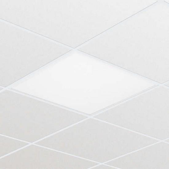 Philips Ledinaire LED панел за вграждане 871869979180399 - LED панели