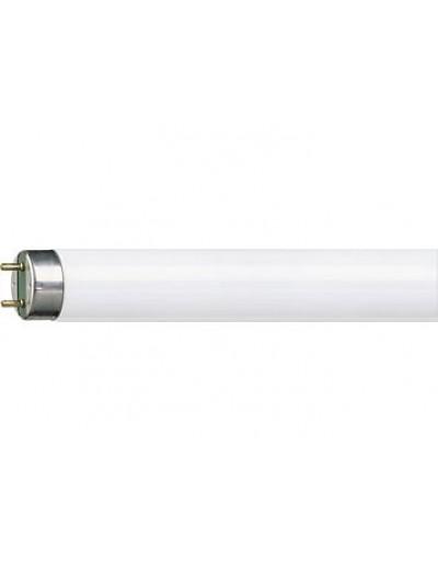 Philips Луминисцентна лампа MASTER TL-D тръбна 58 W G13 топла светлина