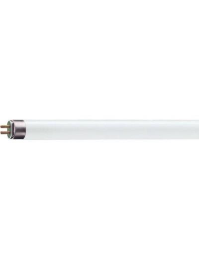 Philips Луминисцентна лампа MASTER TL5 тръбна 28 W G5 неутрална светлина