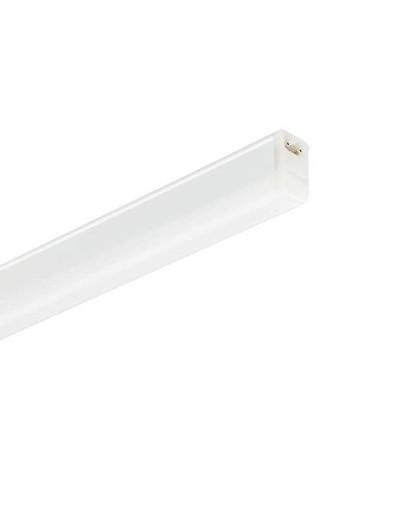 Philips Pentura mini LED осветително тяло 871869607244899