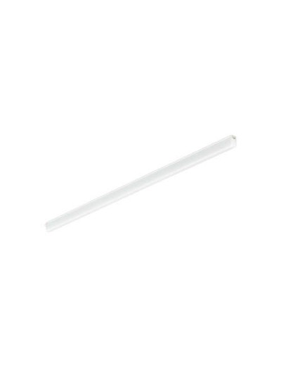 Philips Pentura mini LED осветително тяло 871869607245599