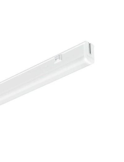 Philips Pentura mini LED осветително тяло 871869607251699