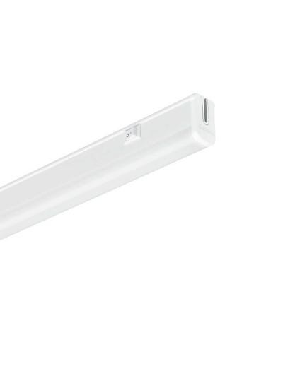 Philips Pentura mini LED осветително тяло 871869607252399