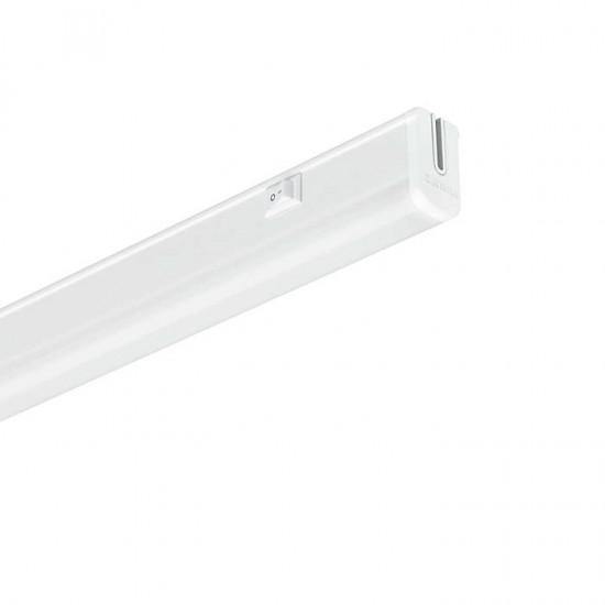 Philips Pentura mini LED осветително тяло 871869607252399 - Осветление под шкафове