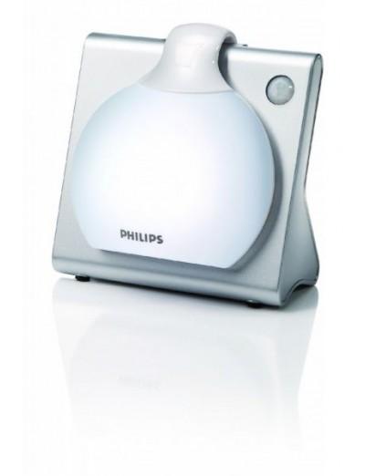 Philips Philips аксесоари GUIDELIGHT 6911231PH