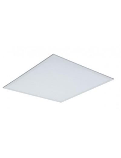Pila, LED, Панел, 14W, 30x30, 871016334017399