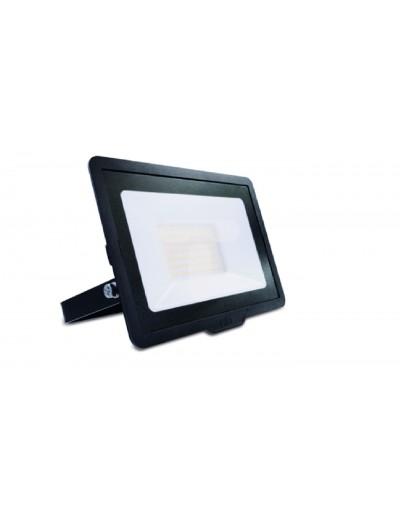 Pila, LED, Прожектор, 20W, алуминий, 871016332988899