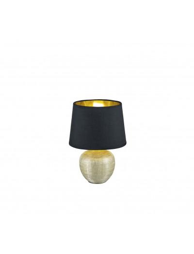 REALITY Настолна лампа LUXOR  R50621079