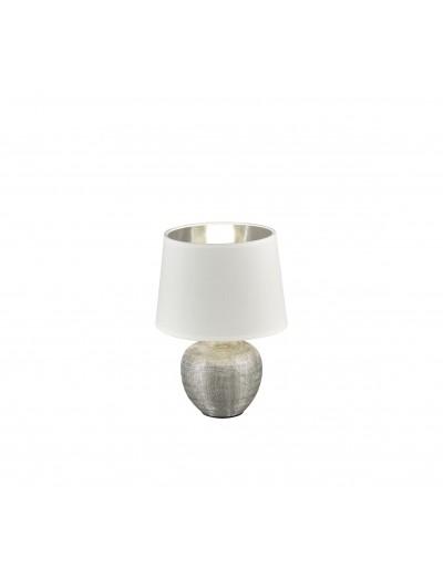 REALITY Настолна лампа LUXOR  R50621089