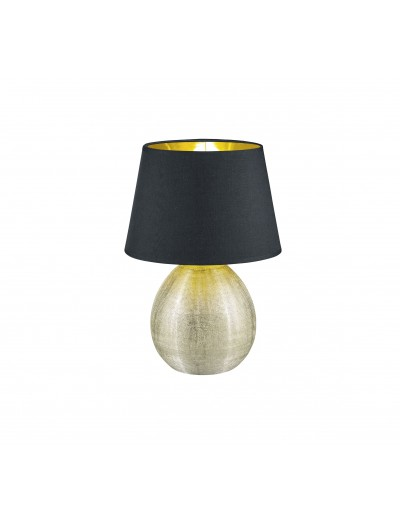 REALITY Настолна лампа LUXOR  R50631079