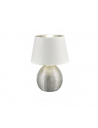 REALITY Настолна лампа LUXOR  R50631089