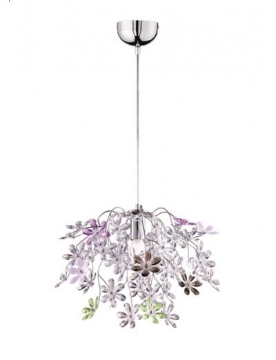 Reality Пендел Flower R10011017