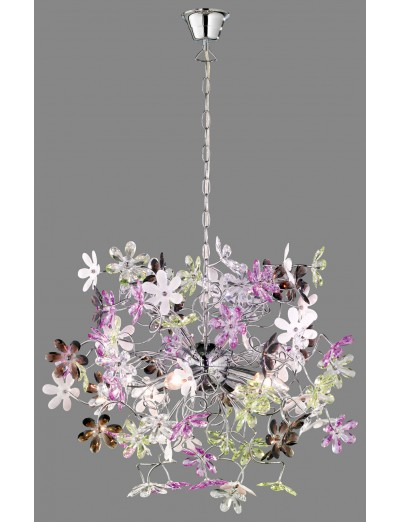 Reality Пендел Flower R10014017