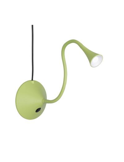 Reality Работна лампа VIPER R52391115