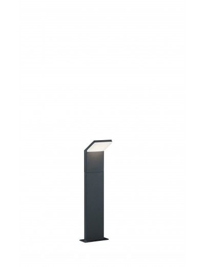 Trio LED Градинска лампа PEARL 521160142