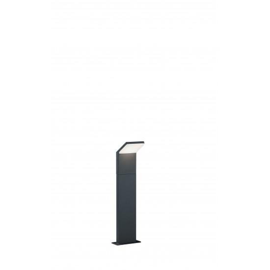 Trio LED Градинска лампа PEARL 521160142 - Градински лампи