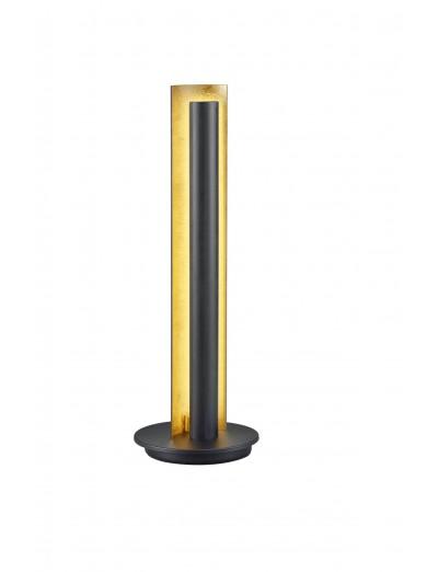 Trio LED Настолна лампа TEXEL 574410179