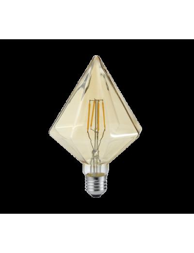 Trio LED /светлодиодна/Лампа 4W 901-479