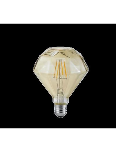 Trio LED Лампа 4W 902-479