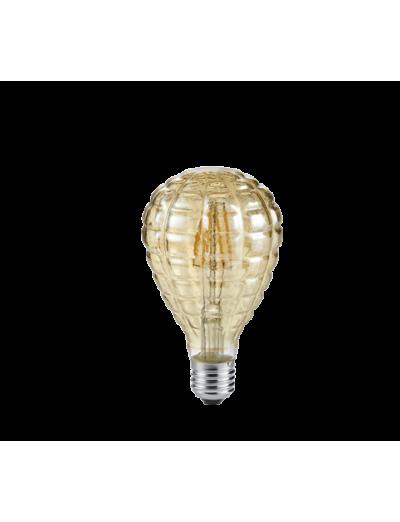 Trio LED /светлодиодна/Лампа 4W 903-479