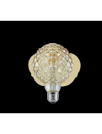 Trio LED /светлодиодна/Лампа 4W 904-479