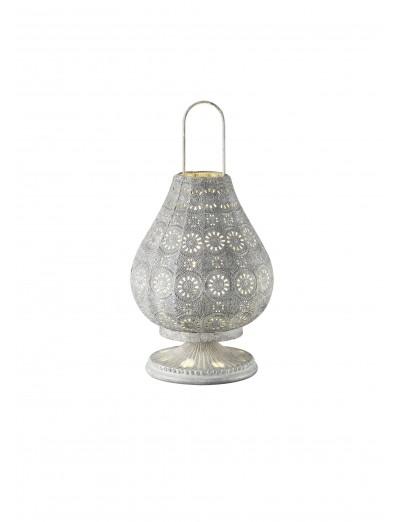 Trio Настолна лампа JASMIN 503700161