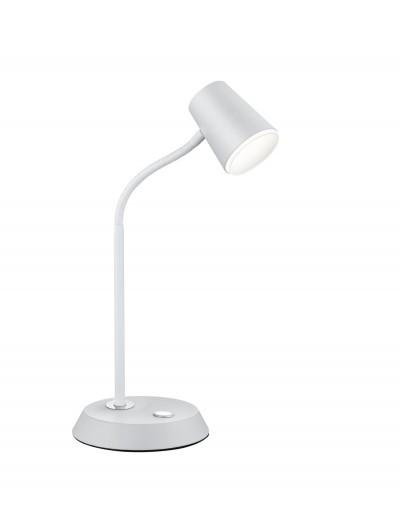 Trio Настолна лампа NARCOS 573190131