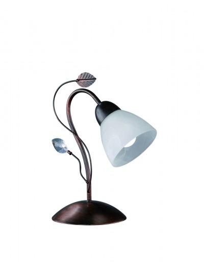 Trio Настолна лампа TRADITIO 500700128