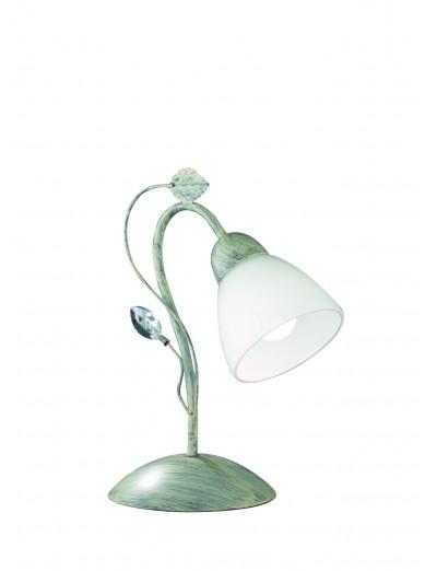 Trio Настолна лампа TRADITIO 500700161
