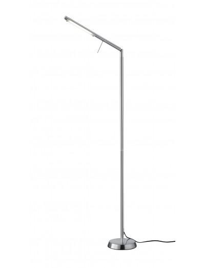 Trio Стояща лампа FILIGRAN 420490107
