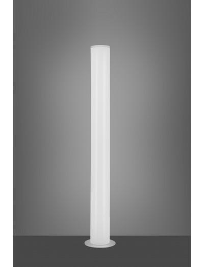 Trio WiZ Led Стояща лампа Pantilon 22W, 2200lm RGBW 451850101