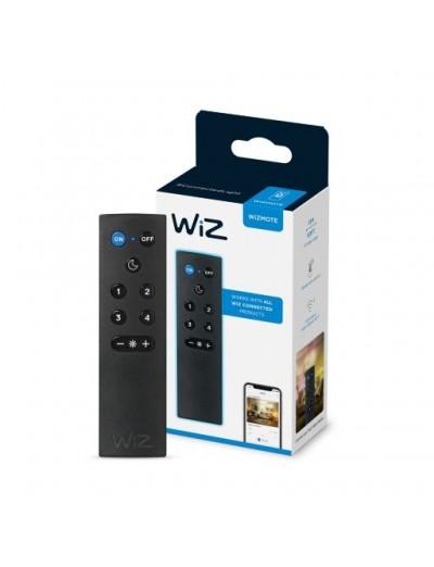 WiZ дистанционно управление 871869978922000