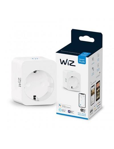 WiZ смарт контакт 871869978932900