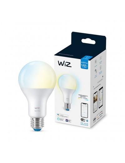 Wiz Wi-Fi LED лампа BLE 100W A67 E27 TW 871869978617500