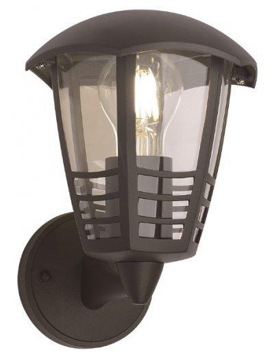 Belight Градинска лампа долен носач 36061-01-30